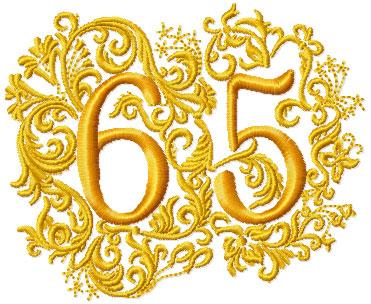 Подделка духов Сhanel 5 (Шанель 5) в Летуаль. - Росконтроль