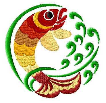http://abc-machine-embroidery.com/Assets/images/GoldFish_Designs/N7006b.jpg
