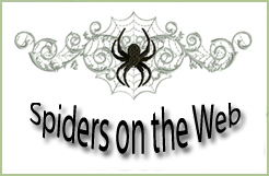 Spiders On the Web