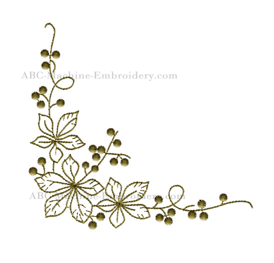 whitework machine embroidery designs