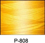 ThreaDelight Polyester Embroidery Thread Topaz