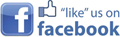 Like us on Facebook. Post Your projects, comments and suggestions
