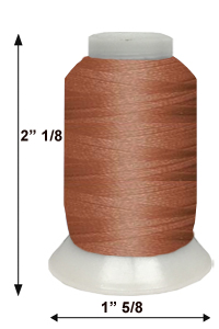 ThreaDelight 573-Dusty-Pink 60WT