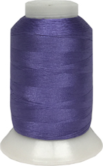 ThreaDelight P604 -Blue Violet 60WT