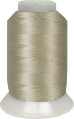 ThreaDelight P-897 897 Beige Gray MD 60WT