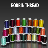 Bobbin Threads