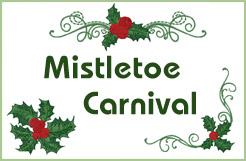 Mistletoe Carnival