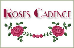 Roses Cadence