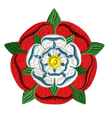 tudor rose get the look tudor style traditional home