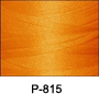 ThreaDelight Rayon Embroidery Thread Orange