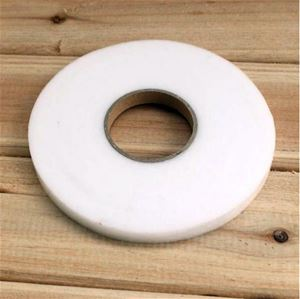 "Hot Melt Tape 0.5"" x 110 yds"