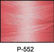 ThreaDelight Polyester Embroidery Thread Mauve MD
