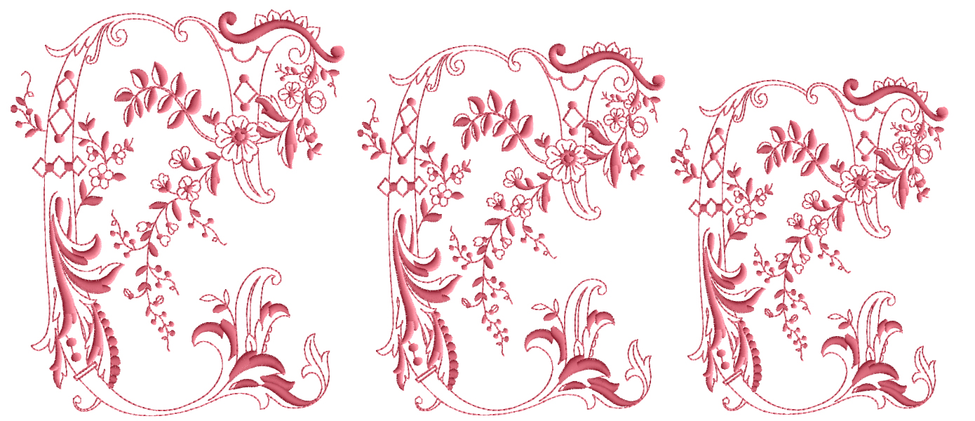 Enlaced-Romance-Embroidery-Designs-AlphabetC-3.jpg