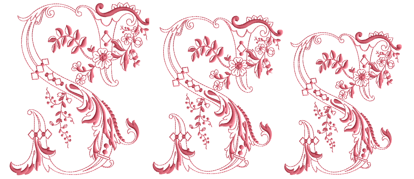 Enlaced-Romance-Embroidery-Designs-AlphabetB-3.jpg