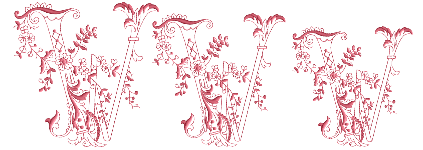 Enlaced-Romance-Embroidery-Designs-Alphabet W-3.jpg
