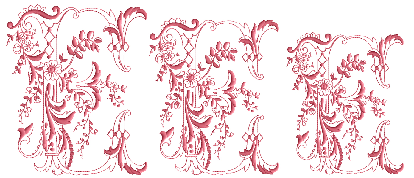 Enlaced-Romance-Embroidery-Designs-AlphabetE-3.jpg
